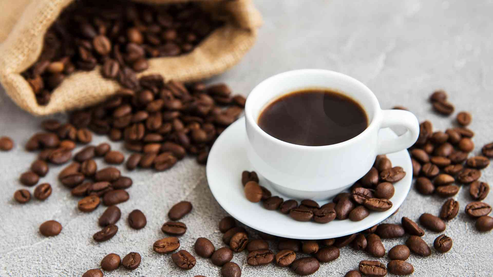 Coffee Benefits – 14 Reasons Why Drinking Coffee May Be Healthier For You Than You Thought